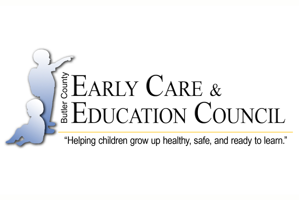 Butler County Early Care & Education Council