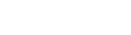 Lifesteps, Inc.
