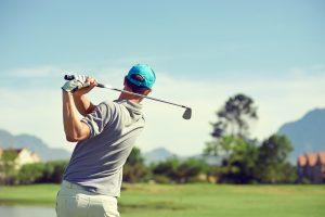 Lifesteps Butler Golf Classic